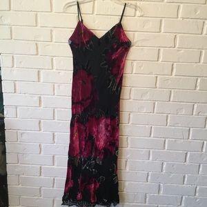 Trina Turk Dresses Size Small/Medium